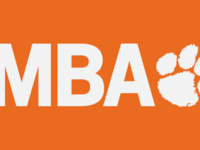 Clemson MBA Info Session