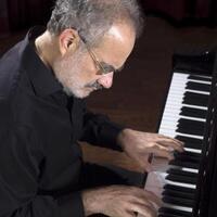 Guest Lecture-Recital: Peter Vinograde, piano