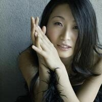 Guest Master Class: Soyeon Kate Lee, piano