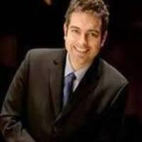 Guest Recital: Jason Hardink '97, piano
