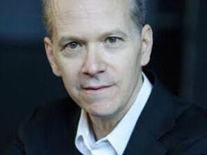 Voice Guest Master Class: Brian Zeger, collaborative piano