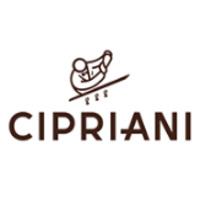 Cipriani 42 New York NY