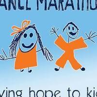 Dance Marathon 20K Day