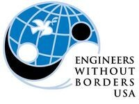 Event image for Engineers Without Borders Meeting