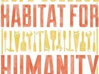 Welcome to Habitat Meeting