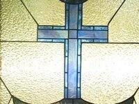 Catholic Mass - Ash Wednesday