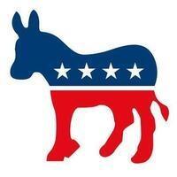 Hope Democrats