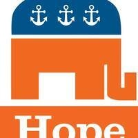 Hope Republicans