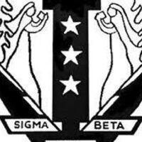 Sigma Iota Beta Fundraiser