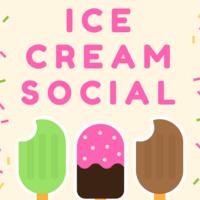 Seaver Alumni Ice Cream Social 2018