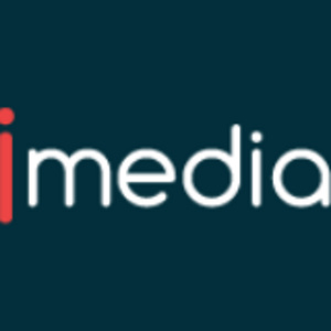 iMedia Brand Sumit Jaipur