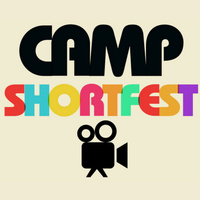 Camp ShortFest! at the 2018 Palm Springs International ShortFest