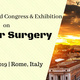 4th Edition of World Congress & Exhibition on Vascular Surgery