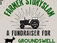Farmer Storyslam