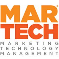 MarTech East