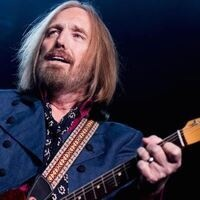 A Tribute to the Music of Tom Petty