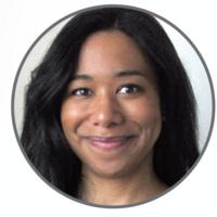 Uraina Clark, PhD