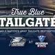 True Blue Tailgate: Georgia State