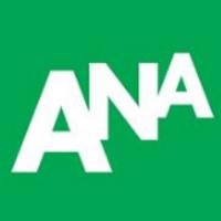 ANA Masters of Marketing Summit