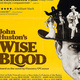 "Southern Women Artists Film Series: ""Wise Blood"""
