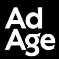 Ad Age Next