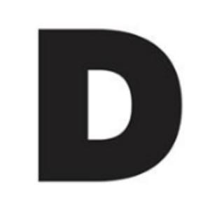 Digiday Brand Summit Europe