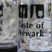 Taste of Newark Food & Wine Festival