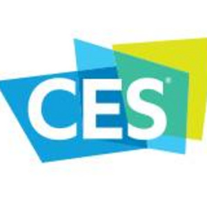 Consumer Electronics Show (CES)