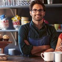Career Panel: Small Business / Entrepreneurship