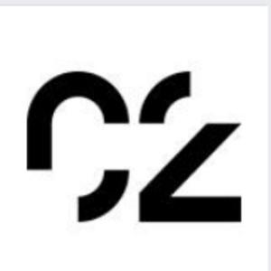 C2 Montreal