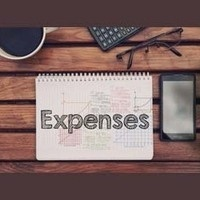 Travel Expense & T-Card Training (BTTE03-0062)
