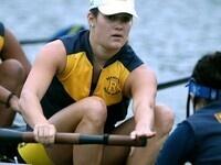 Women's Rowing: Head of the Genesee Regatta