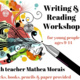 Writing & Reading Workshop