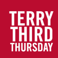Terry Third Thursday: Mike Plant, President and CEO, Braves Development Company