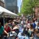 RISD Flips Yard Sale