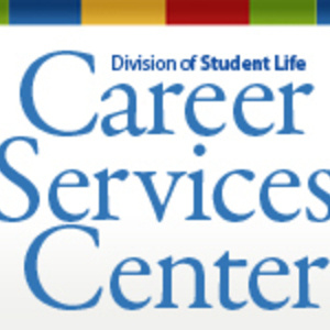 Health Sciences Career Fair
