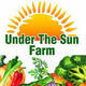 Under the Sun Farm Stand