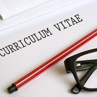 Tailoring your application materials for faculty positions