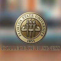 Business Bash Graduate Networking Reception