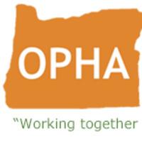 74th Annual: Oregon Public Health Association Conference