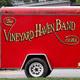 Vineyard Haven Band 150th Anniversary Concert