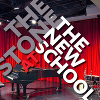 The Stone at The New School presents NICOLE MITCHELL Cory Smythe and Nicole Mitchell