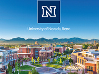 UNR Faculty Senate Meeting