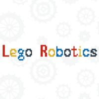 LEGO® Robotics 4th-9th Grade