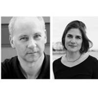 authors@MIT: Mark Polizzotti & Elisabeth Lauffer, The Task of the Translator