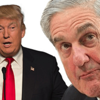 The Mueller Investigation: The Ins, The Outs, and Future Directions