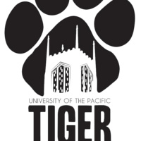 Tiger Tracks Transfer Orientation Session I