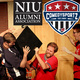 Laugh It Up With the NIU Alumni Association in Milwaukee