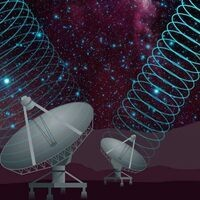 A Cosmic Perspective: Searching for Aliens, Finding Ourselves