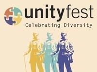 Unityfest